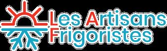 """Les Artisans Frigoristes - Frigoristes pour <span class=""""value"""">le dépannage</span> de votre <span class=""""value"""">machine à paillettes</span>"""